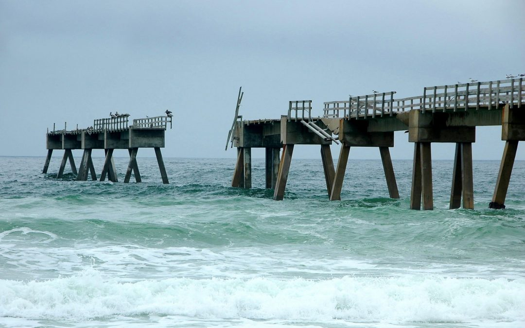 Hurricane Season: Protecting Your Home