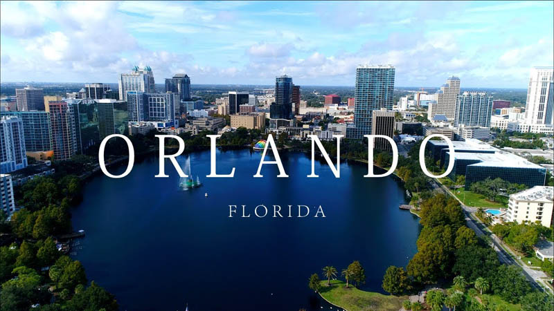 Orlando Florida Chimney Sweep