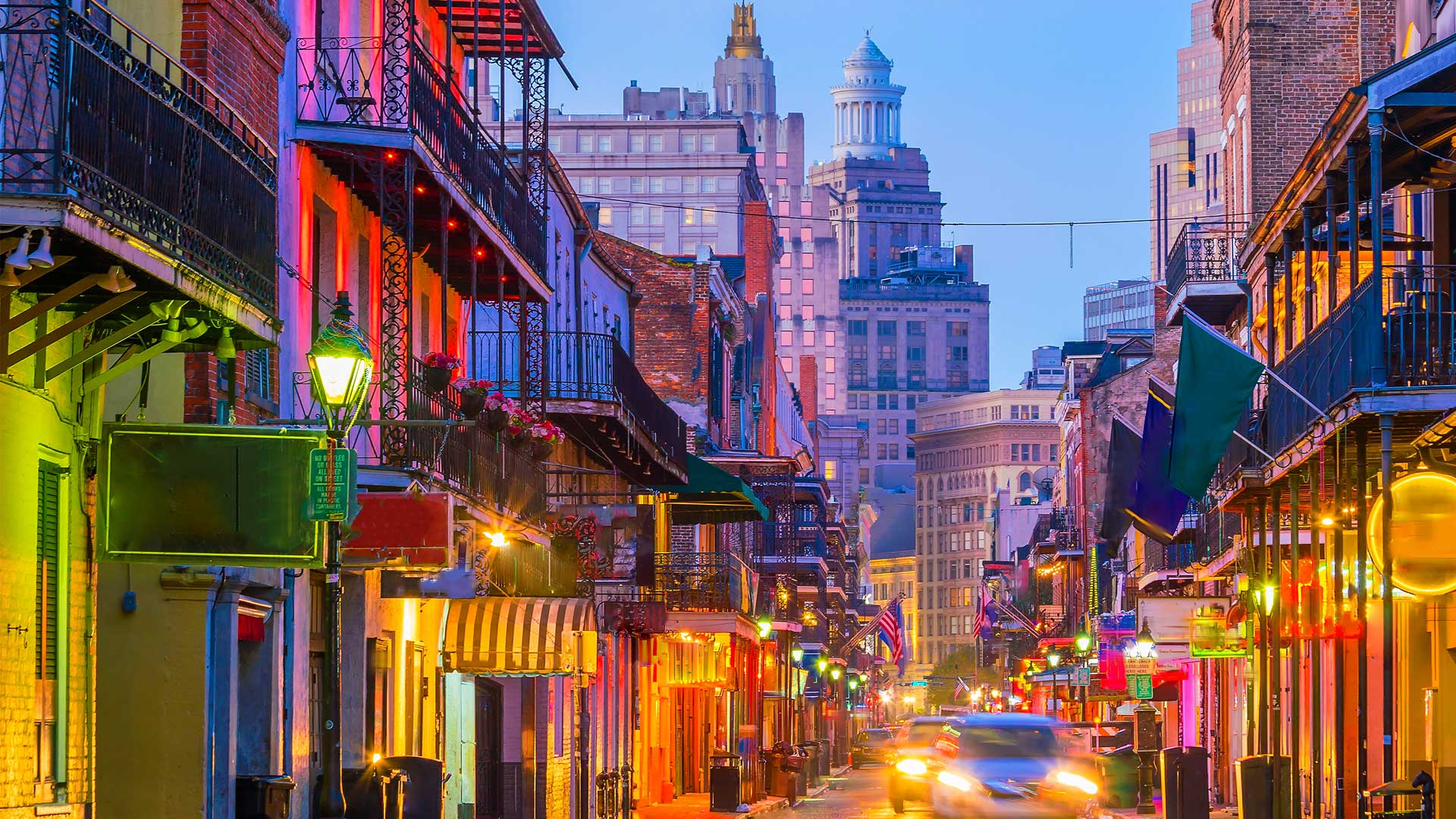 Chimney Sweep New Orleans Louisiana