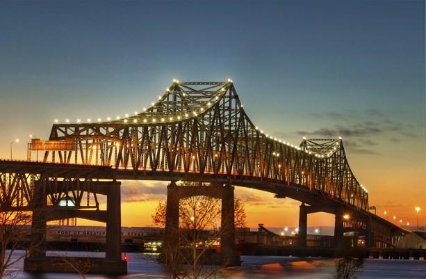 Chimney Sweep Baton Rouge Louisiana