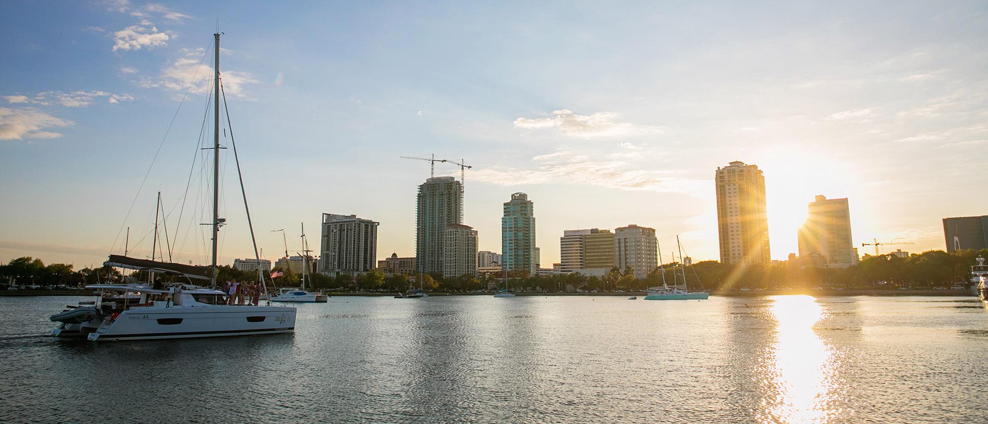 Callaway Florida