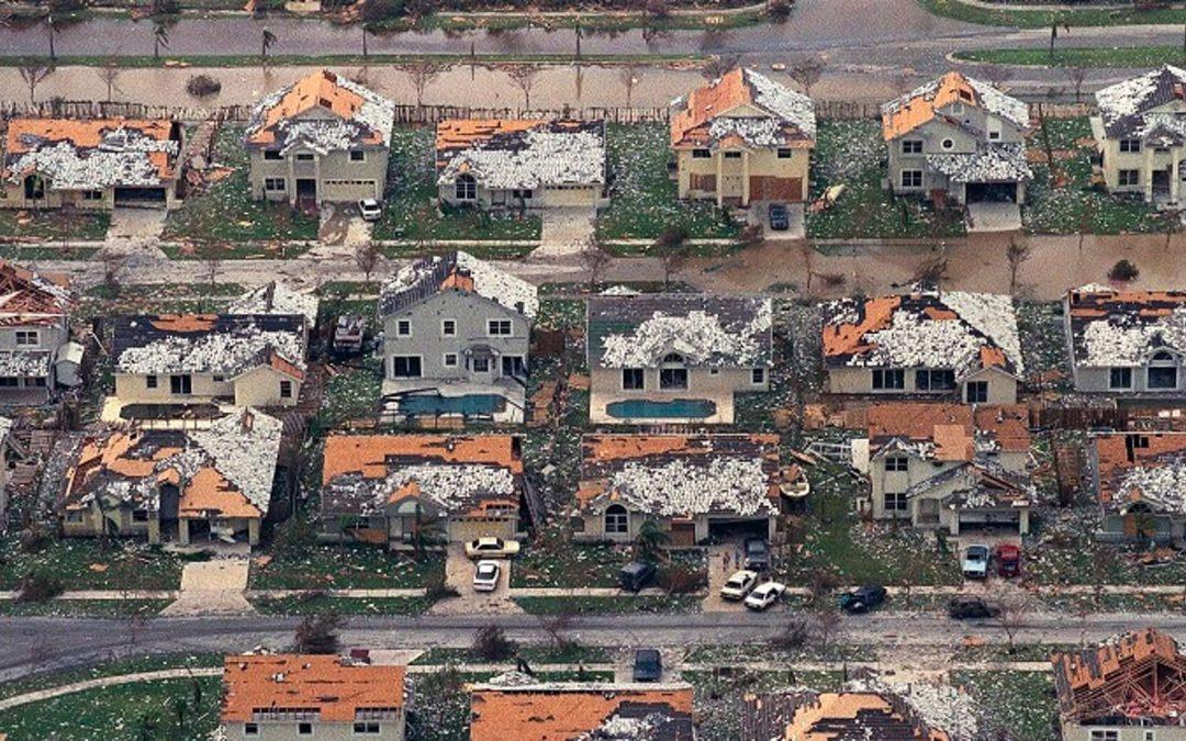Tips For The Upcoming 2021 Hurricane Season