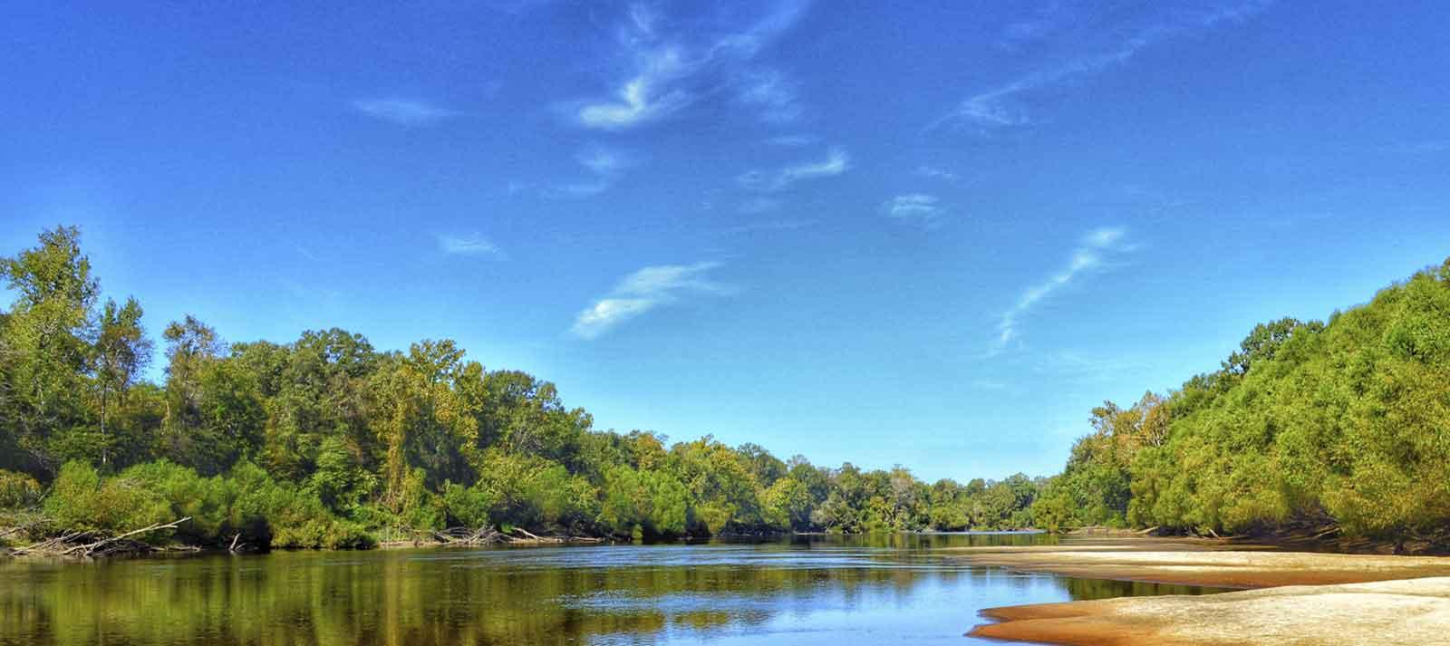Chimney Sweep Pascagoula Mississippi